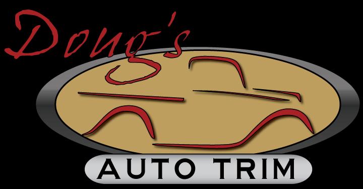 Doug's Auto Trim